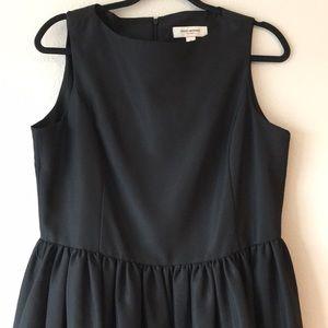 Isaac Mizrahi Dresses - EUC | Isaac Mizrahi for Target Formal Dress
